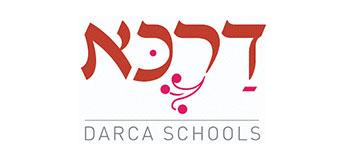 בית-ספר-דרכא